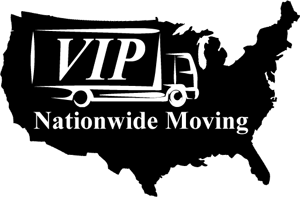 VIP Moving Company